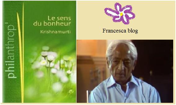 blog de francesca 1