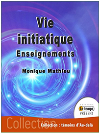 enseignements M.Mathieu