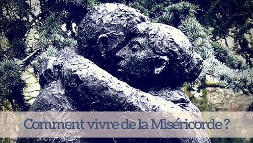 vivre-de-la-miséricorde